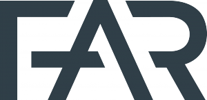 far-logo-for-digital-anvandning
